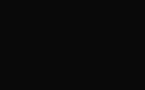 Mrs. Bella